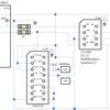 Ti C2000 F28027FやF28069MマイコンにRS485を接続する方法