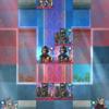 トラキアを継ぐ者 リーフ戦