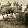 知っていますか・在日朝鮮人は戦後の殺戮事件で日本に密航し、強制連行されたという
