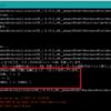 Arduino IDE を使わずにコンパイル&書き込みをする