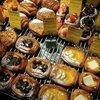 (食レポ)パン好きの聖地「ZOPF」(千葉県松戸市)