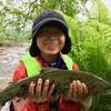 渓流釣りを科学する 〜魚の習性をを理解して釣果UP〜