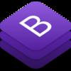 【OSSリーディング企画】BootstrapのJavaScriptを読み解く【その1】