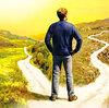 今を生きるとは、願望実現までの道がすでにあったと気付くこと。