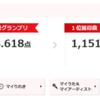本日のカラオケ(2017/8/11)