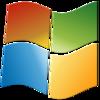 Windows7からWindows10へのアップグレードで引っかかったこと色々