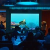 クルーズ1日目 出航〜タートルトークのディナー(2013年DCL東カリブ #5)