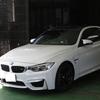 BMW M4試乗レポート!1000万超だけど、ど〜なの??