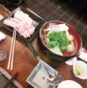 栗きん豚(くりきんとん)〜修正版