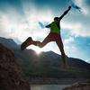 跳躍高の増加に伴い、股関節伸展モーメントはどのように変化するか?