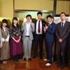 10/27(金)BSフジ『四神将棋』に出演します