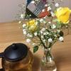 「人・本・紅茶を愛す 自分も大切に」〜みのりさんとのセッションを終えて〜