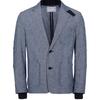 僕がどんなブランド服を購入してきたか画像つきで振り返る49~JOHN GALLIANO D&G SACAI DOUCAL'S~