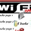 Crack Hack Wep Key