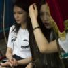 「中国のフェミニスム運動の力強さ」Slateフランス版  東アジアの#MeToo特集その1