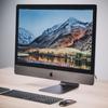 iMac Proがなくなるらしいですよ