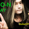naonao Guitars Vol.06 - O-BO-N Amazing phrase