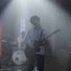ASIAN KUNG-FU GENERATION 新曲『Right Now』公式YouTube動画PVMVミュージックビデオ