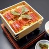 【オススメ5店】広島県その他(広島)にあるすき焼きが人気のお店