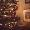 【イヤリングだけのクリスマスギフト展】今年もルポポでイヤリングだけを販売するイベントを開催する私と夫の話。