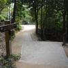 高解像度パノラマ:書写山 紫雲堂跡からの景色(姫路市)