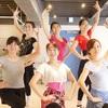 【レポート】くるみ割り人形「スペイン」を踊りました!8月19日バレエグループレッスン