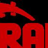 Rails 5 (非beta) でつくる、APIサーバ