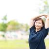自律神経を整える5つの方法