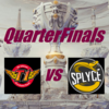 Worlds2019 QuarterFinals Day2 SKT vs SPY【対戦結果まとめ】