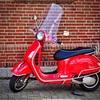 ファミリーバイク特約とは?バイク保険とどっちがいい?条件や保証内容