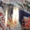 リゾットVSリゾット コロコロアニキ2020年冬号 コロッケ!ブラックレーベル8話レビュー