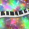 直線的な歌詞が魅力的!|Lily Allen(リリー・アレン)・オススメの曲を紹介