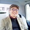 乗客 : 林田倫明さん
