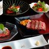 【オススメ5店】熊谷・深谷・本庄(埼玉)にある鉄板焼きが人気のお店