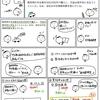 【問題編73】仕入取引