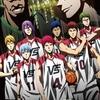 「劇場版黒子のバスケLAST GAME」新ビジュアル解禁