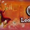 Leovegas Recension - Allt om casinospel och lojalitetsprogram