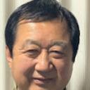 hotnewschina's blog