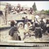 【Archive 1-1】 宜野座収容所と宜野座米軍野戦病院 - 宜野座地区軍政府G6-59病院