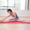 ダイエット、O脚改善効果も!?一人で出来る簡単な股割りの方法とパワーをご紹介!