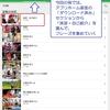 JWLanguage(Android版)を使いこなす 第5回 コレクションの編集管理