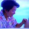 CM index ~JAL「夏旅」新CM・メイキング~&VS嵐3時間SP決定!