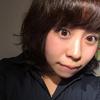 【画像あり】カトパン似芸人餅田コシヒカリってどんな人?加藤綾子似?可愛いの?