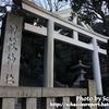 【社畜の休日】日枝神社に行ってきた【東京十社巡り⑥】