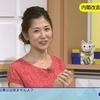 「ニュースチェック11」8月3日(水)放送分の感想