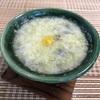 疲労回復、高血圧予防のスープ