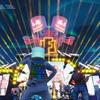 【Fortnite】ゲームの世界でMARSHMELLOがライブしたことによる音楽業界の可能性