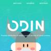 ODIN(オーディン)コイン【驚愕】超神レベルICO!4月25日19時販売開始!詐欺ICOを排除する合法的プラットフォーム