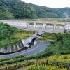 西之谷ダム(鹿児島県鹿児島)