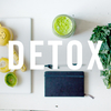 5 Detox Diets To Lose Weight
